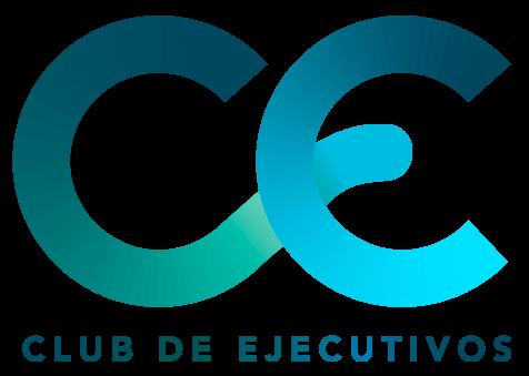Aicad Business School